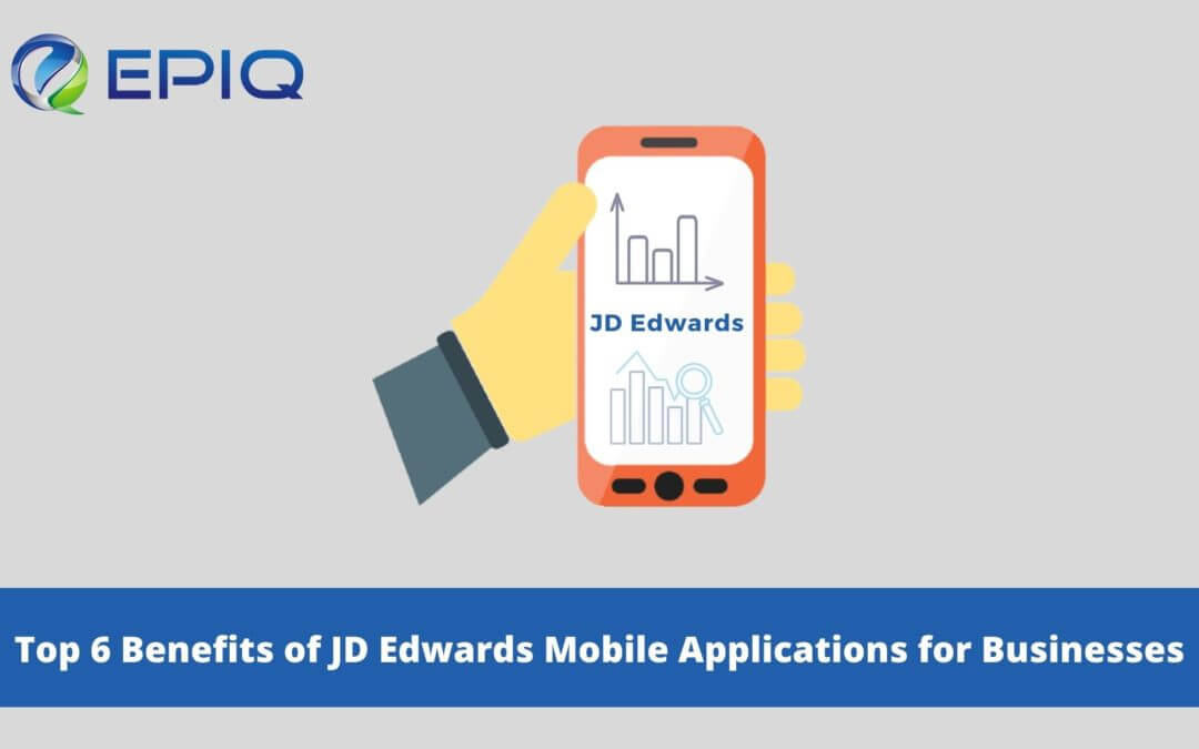 Pro tips for creating Advanced Pricing in JD Edwards 2021